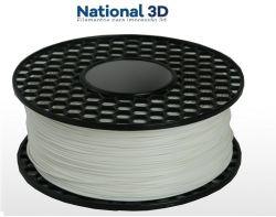 Filamento PLA MAX | BRANCO | 1,75mm | 1kg