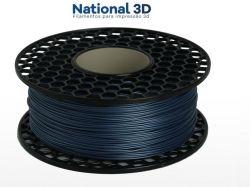 Filamento PLA MAX | AZUL COBALTO | 1,75mm | 1kg