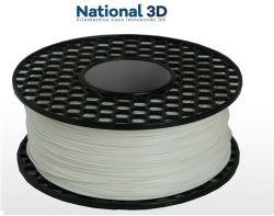 Filamento PETG | BRANCO | 1,75mm | 1kg